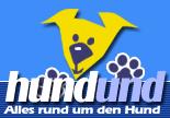 Hundeschule, Köln