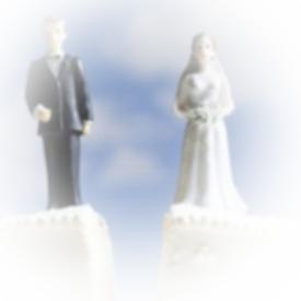 раздел имущества супругов в суде