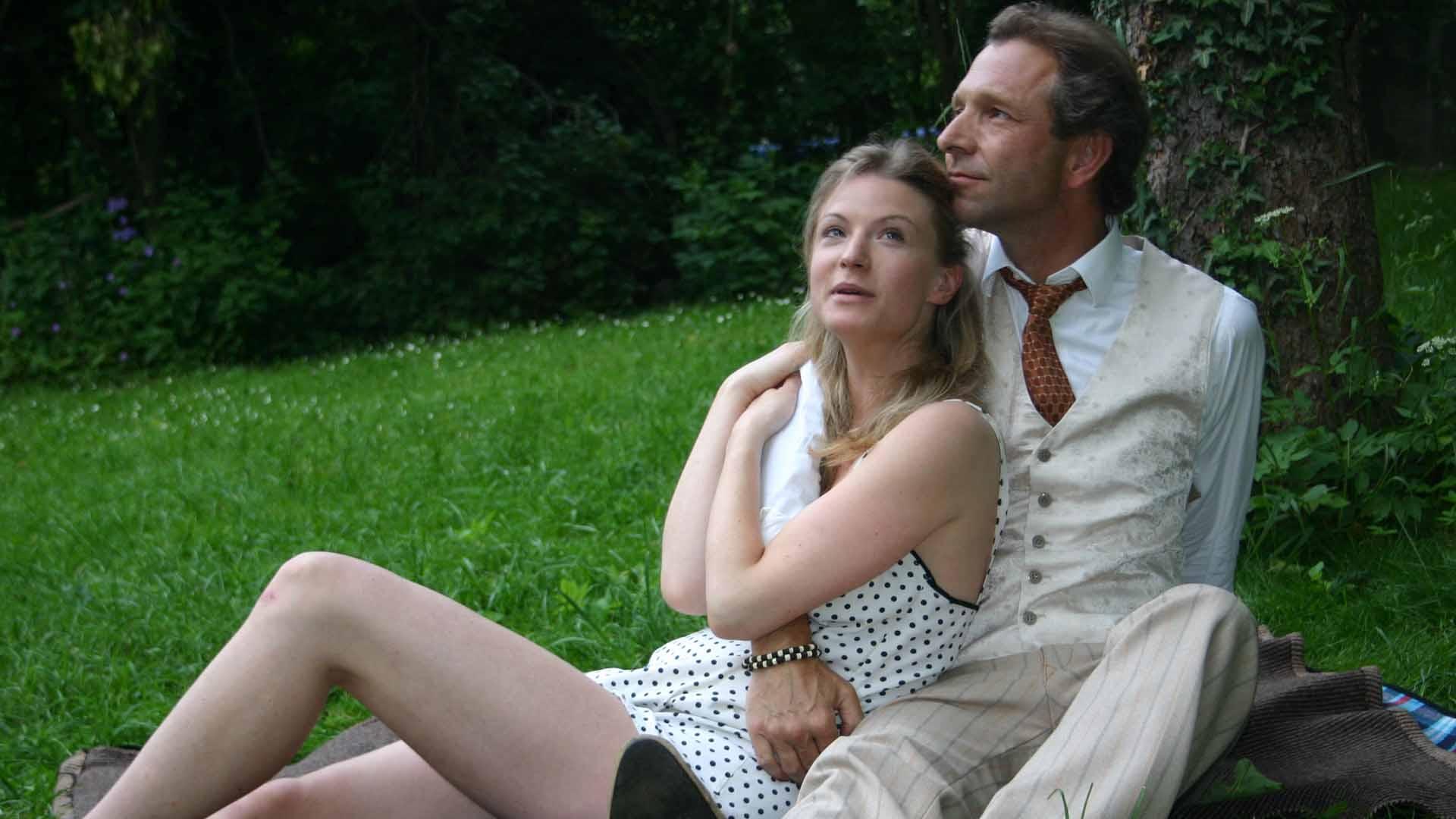 Dating seite aus giehbl - Reiche frau sucht mann ch