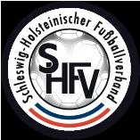 SCHLESWIG-HOLSTEIN FUSSBALLVERBAND