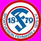SV FEHMARN