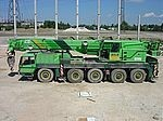 LTM 1090 asa