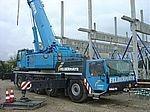 LTM 1200/1 Felbermayr