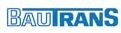 www.bautrans.at