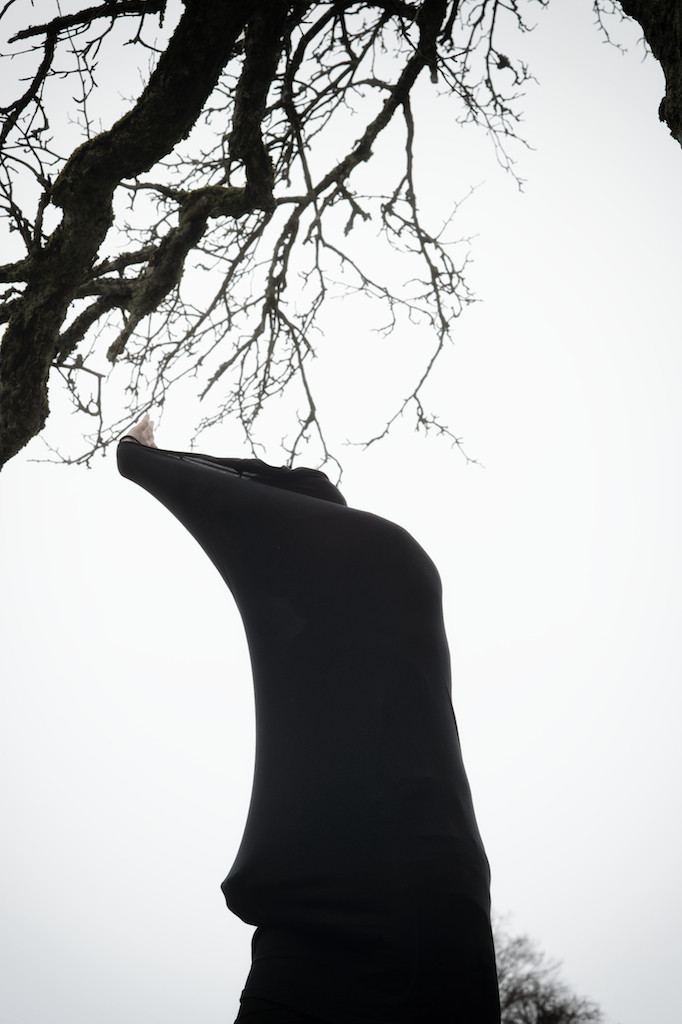 Aline Strunk 2 / © Lichtbildwerker, Paul Simmen, Burgdorf