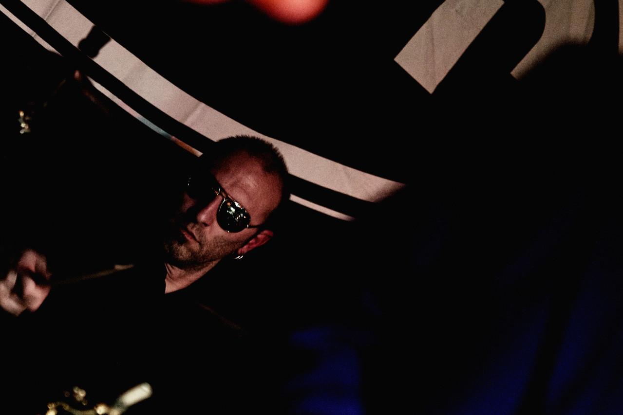PDT @ Downstairs 30.12.2011 / © Lichtbildwerker.ch, Paul Simmen, 3400 Burgdorf