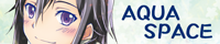 AQUA SPACE WEB SITEさん