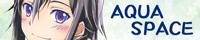 AQUA SPACE WEB SITE