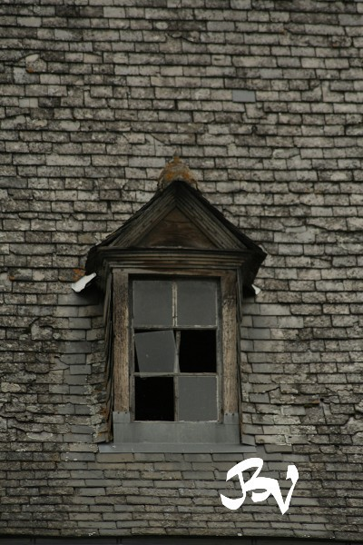fenêtre 4