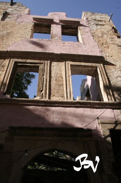 fenêtre 1