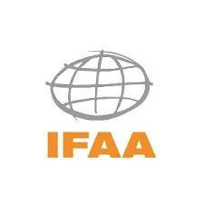 IFAA Zertifiziert