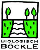 Biologisch Böckle