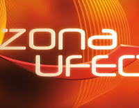 Esport3 - Zona Ufec