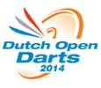 Dutch Open 2014