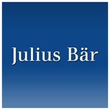 Julius Bär Bank