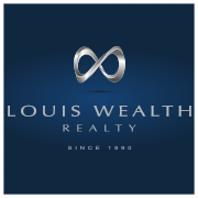 Louis Wealth Realty