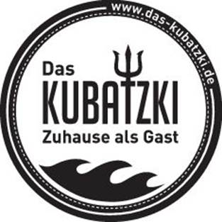 © Logo Das Kubatzki Hotelgesellschaft mbH