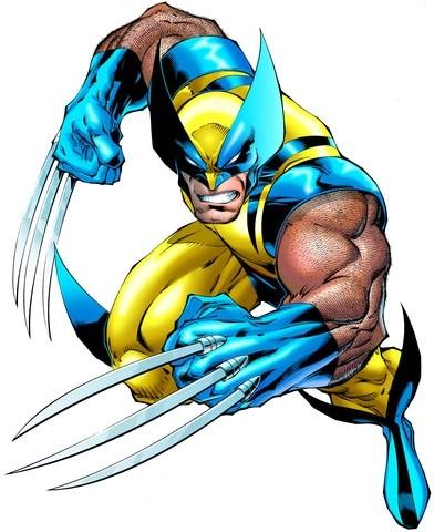 L'MRD sta cercando di tenere Wolverine rinchiuso in un sotterraneo. Lo scopo di Wolverine And The X-Men M.R.D. Escape sarà proprio quello di aiutare il famoso X-Men a scappare. Per giocare dovrete usare le frecce direzionali per muovervi, saltare e nascon