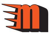 Motoraver Logo