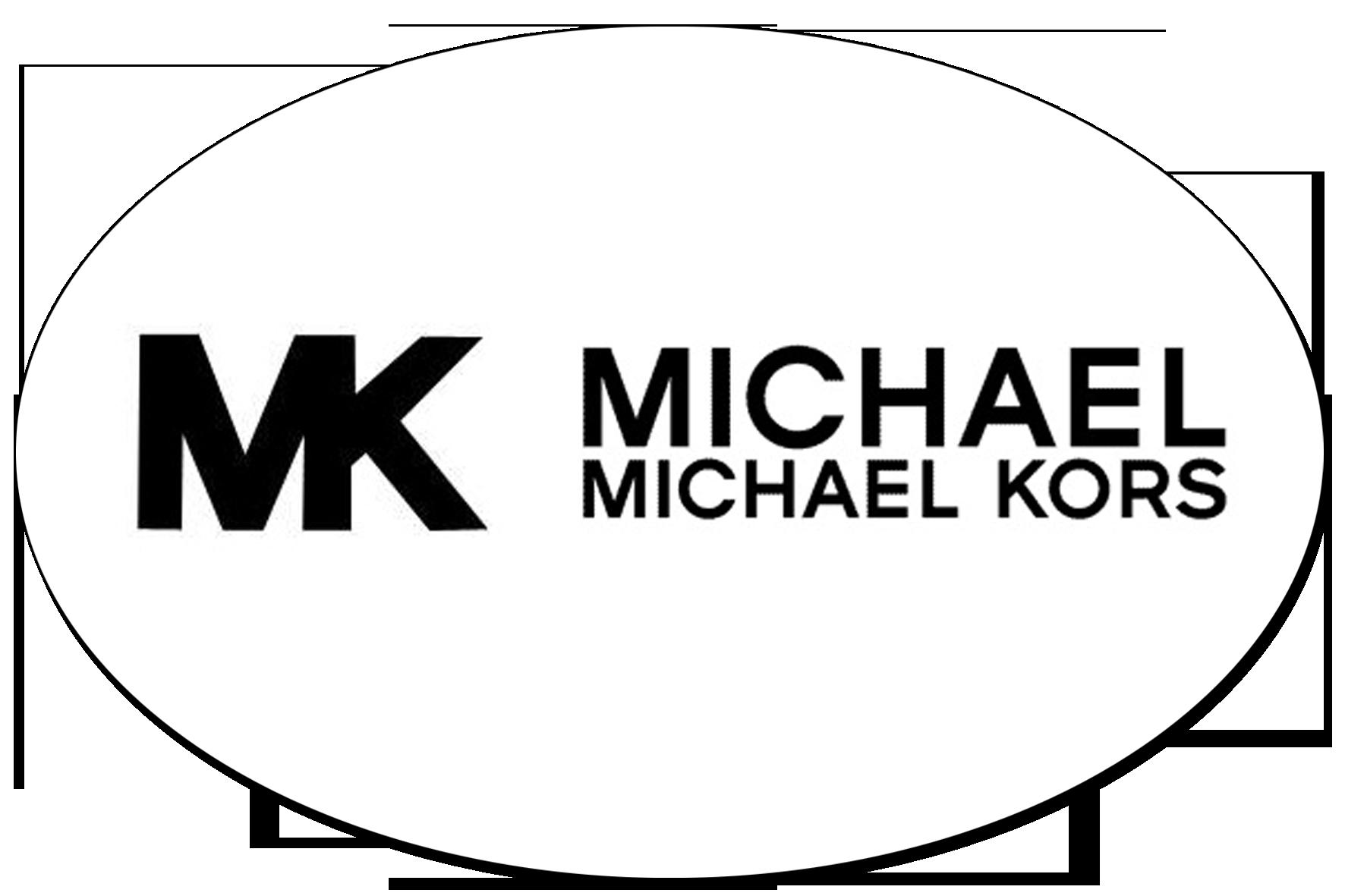 Michael Lago Shop Kors Di Garda thQsdr