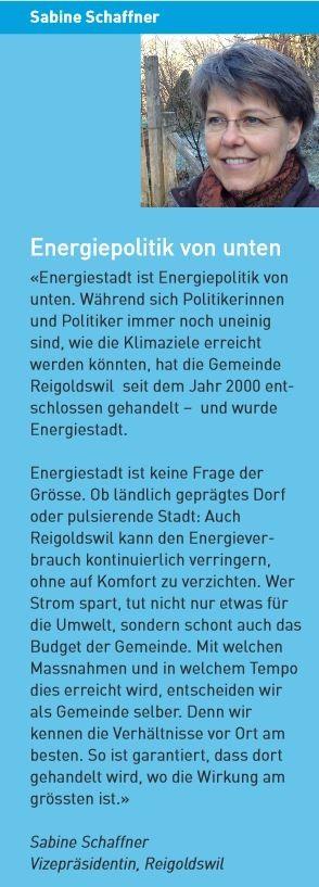 Quelle:energiestadt.ch