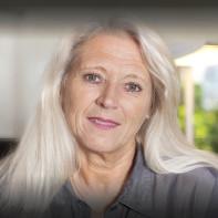 Doris Rudin-Grieder
