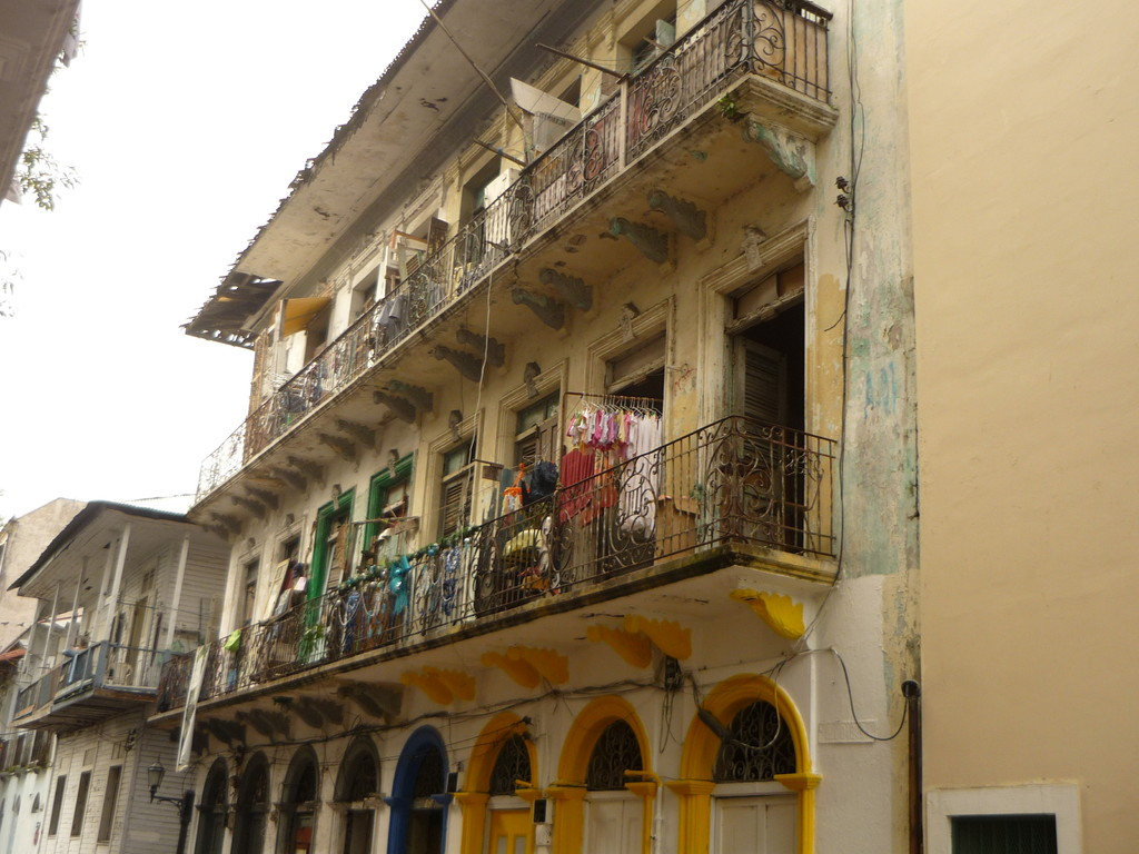 Die Aehnlichkeit mit Havana ist enorm