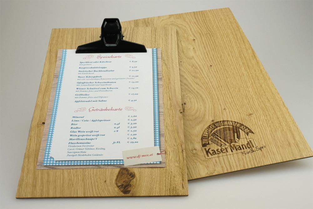 Schöne Ideen und Geschenke für Gastro, Hotel & Event.