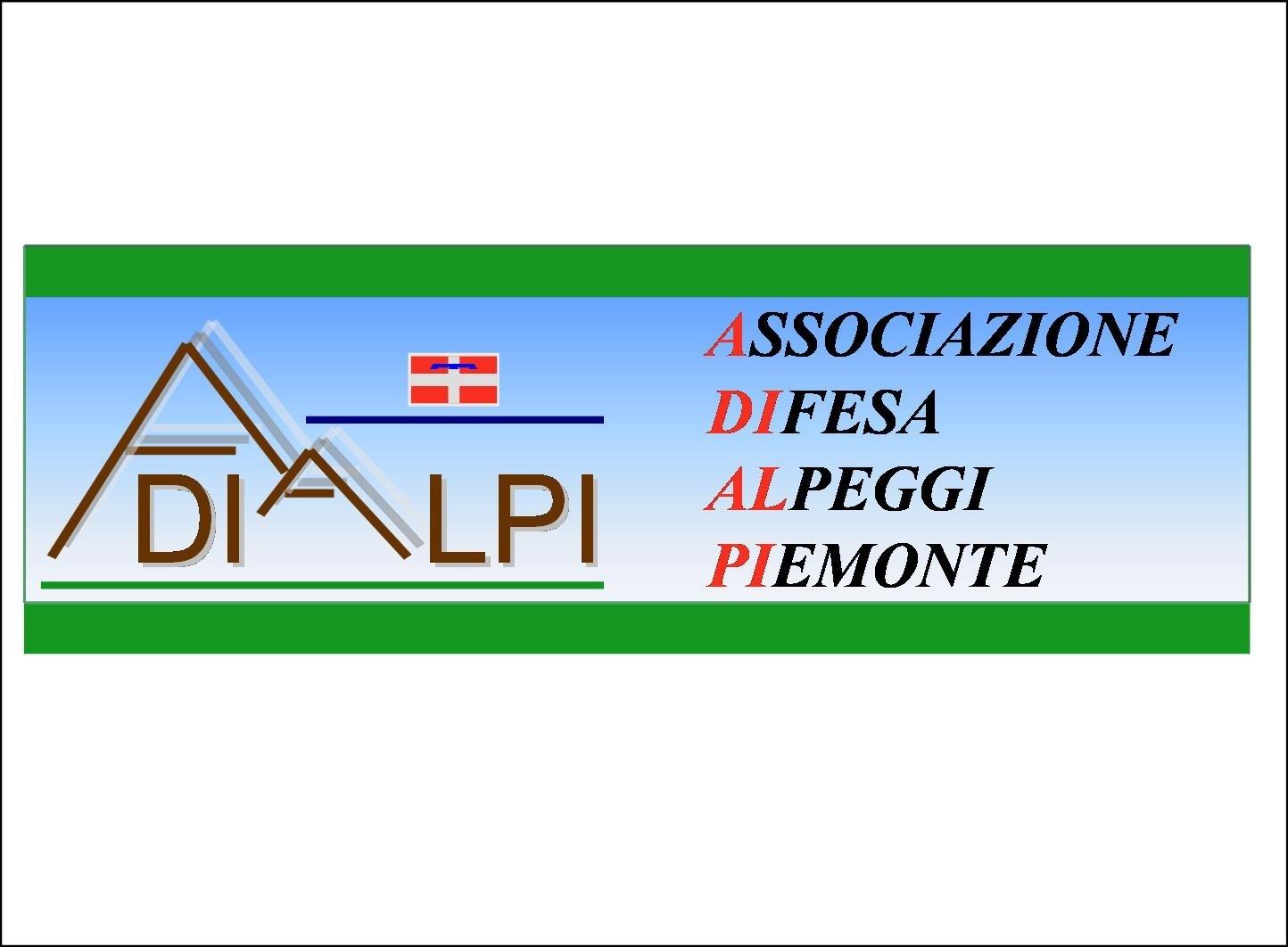 Ass. Difesa Alpeggi Piemonte