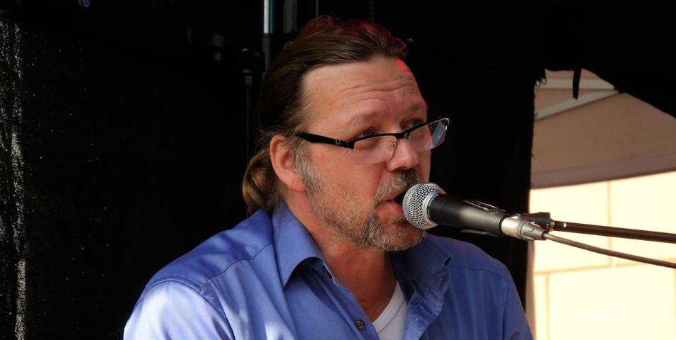 Ulrich Rasch mit-Petrocelli