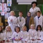 Karola Fels, Malschule, Köln, Kinder, Erwachsene