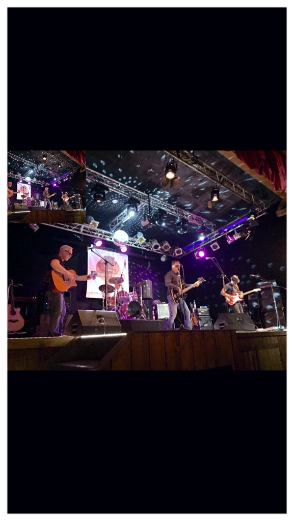 Country-Rock-Festival 2015