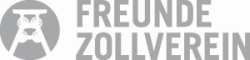 Logo Freunde Zollverein