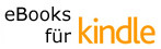 eBooks auf amazon kindle