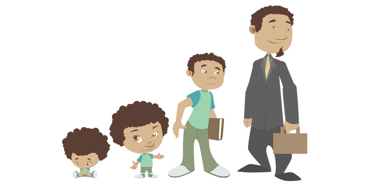 Recruter un étudiant en alternance dans votre PME ou Start up : une bonne idée ?