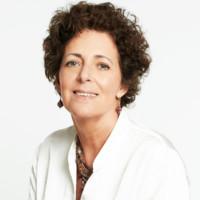 Portrait Anne Debieuvre, partenaire du réseau Flexter