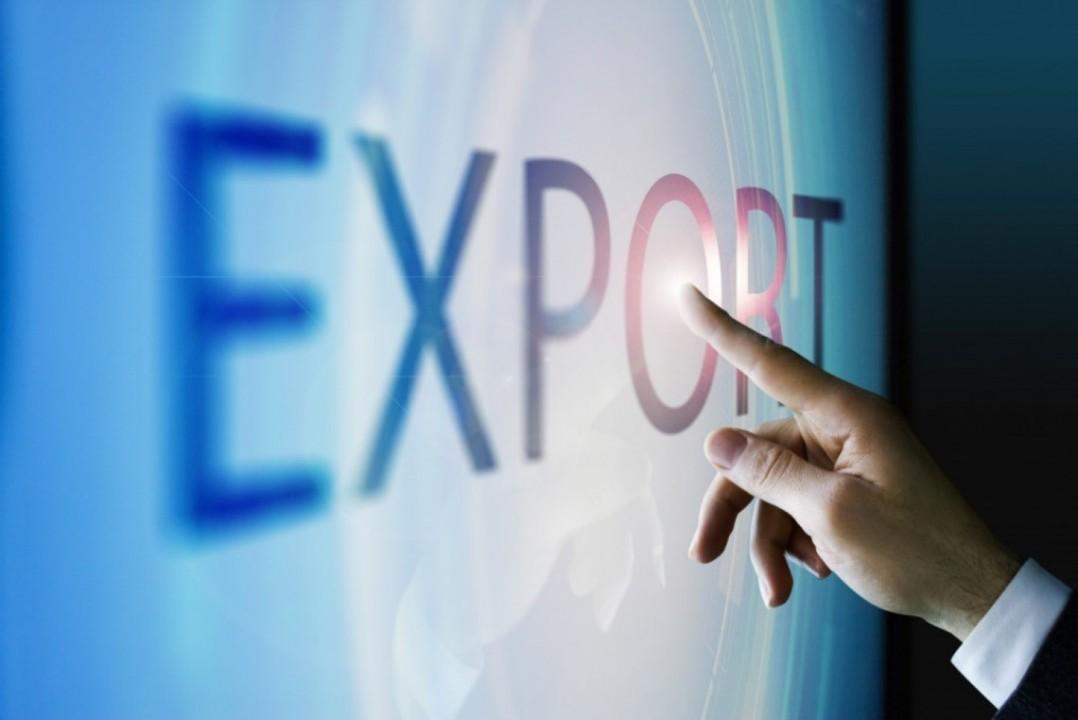 La parole à nos experts ! Pierre Poncie, responsable développement commercial France et Export