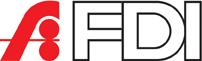 Fachverband Druckindustrie und Informationsverarbeitung e.V.
