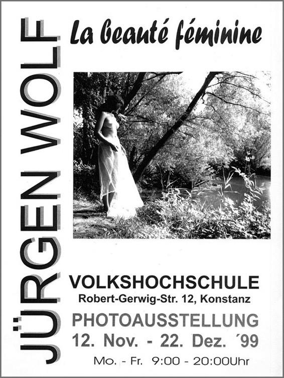 VOLKSHOCHSCHULE Konstanz