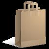 online shoppen im Pantarhei Yogashop Hamburg