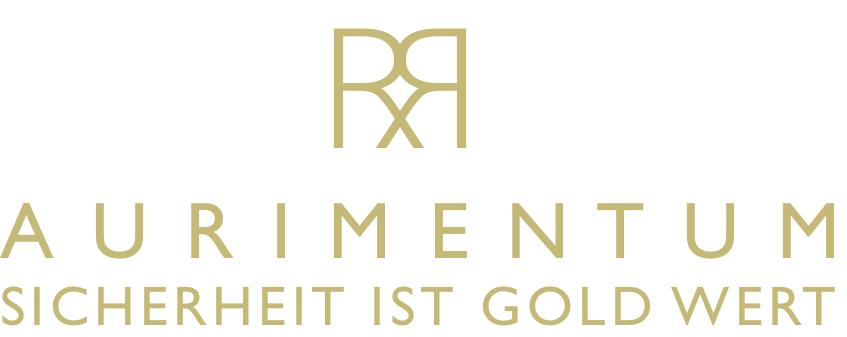Logo Design für Aurimentum / Agentur SC Media München