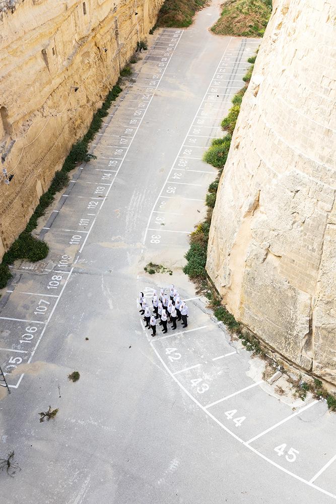 Malta, 2017