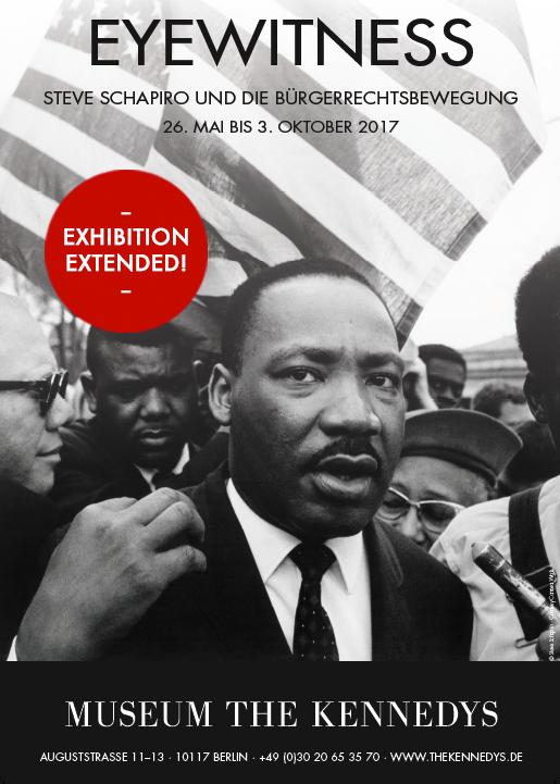©San Antonio Public Library Foundation/ CAMERA WORK