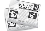 Neues, Neuigkeiten aus der Region, Infos zu Analysen, die Tageszeitung vom HBO-Analysezentrum in Bremen bringt Neuigkeiten