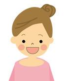 腰痛 産後 体験談