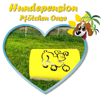 Hundepension Pfötchenoase Osnabrück Ueffeln