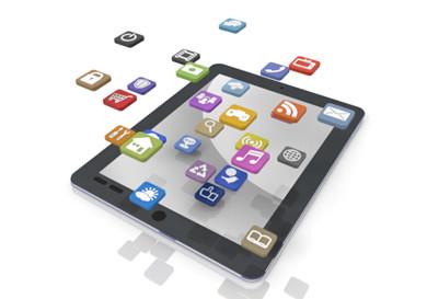 スマホ,タブレット,アプリ,アプリケーション