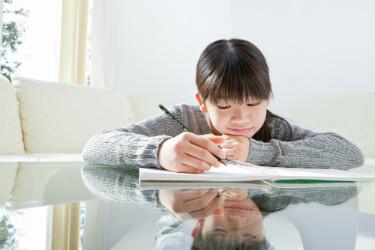 勉強と部活の両立
