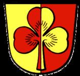 Wappen Espa