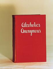 Pierwszy druk Wielkiej Księgi w kwietniu 1939 roku